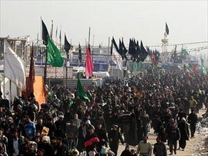 16 Million Reach Karbala Despite Martyrdoms of Dozens