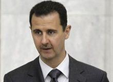 Assad: Fighters from 23 Foreign Nationalities Are Fighting i...