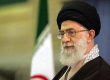 Ayatollah Khamenei Underlines Free Nature of Presidential El...