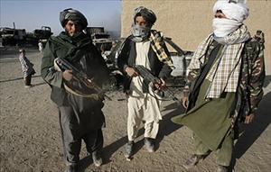Lashkar-e-Jhangvi warns more attacks on Shias in Balochistan