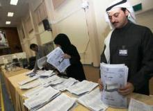 Shiites Win 15 Seats in Kuwait Polls Amid Boycott